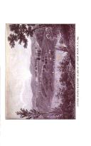 Sidan 1607