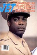 22 okt 1984
