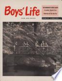 okt 1951