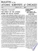 15 feb 1946