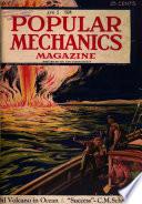 maj 1924