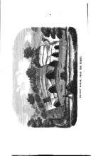 Sidan 288