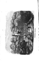 Sidan 324
