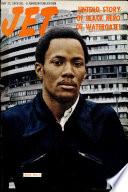 17 maj 1973