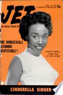 15 apr 1954