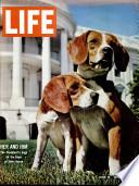 19 jun 1964