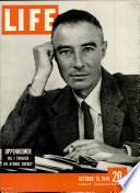 10 okt 1949