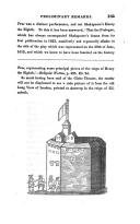 Sida 165