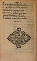 Sidan 358