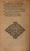 Sidan 374