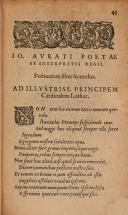 Sidan 45