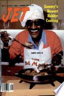 24 maj 1979