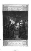 Sida 118