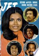 12 jun 1975