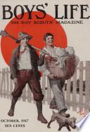 okt 1917