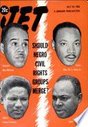 18 jul 1963