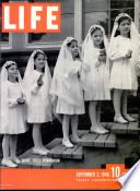 2 sep 1940