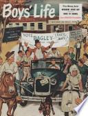 sep 1959