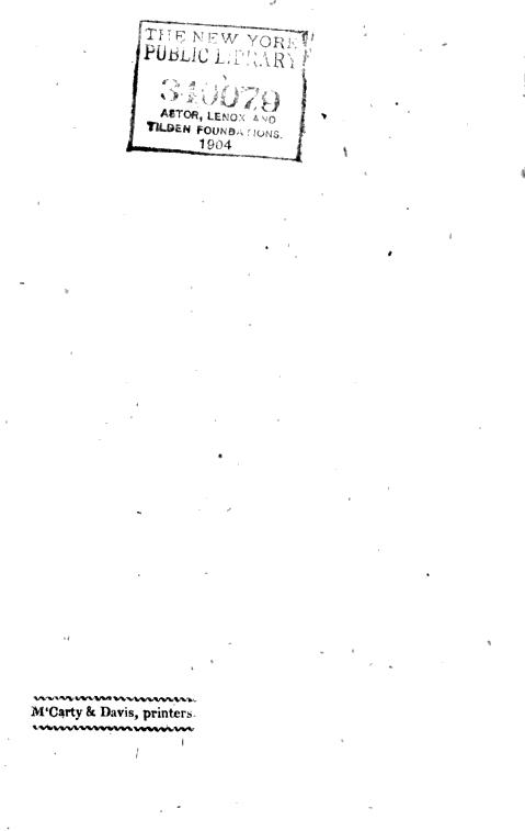 [merged small][ocr errors][merged small][merged small][ocr errors][merged small][ocr errors]
