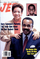 17 apr 1989