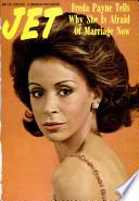 29 maj 1975