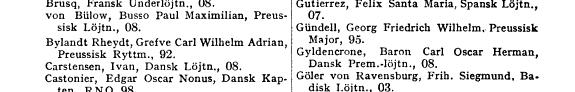 Sidan 538