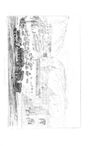 Sida 204