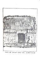 Sida 434