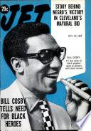 19 okt 1967