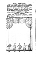 Sida 10