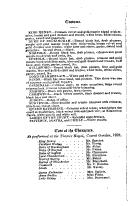 Sida 6