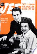 25 maj 1961