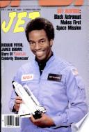 5 sep 1983