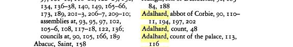 Sidan 217