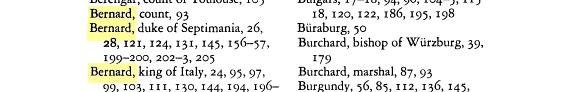 Sidan 219