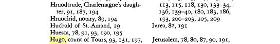 Sidan 225