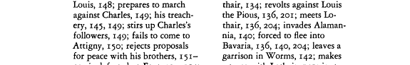 Sidan 227