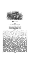 Sida 197