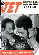 7 maj 1970