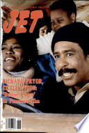 25 jun 1981