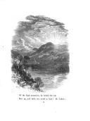 Sida 13