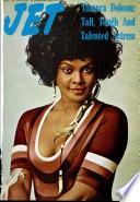 13 sep 1973