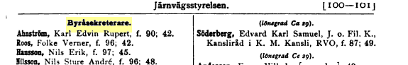 Sidan 169