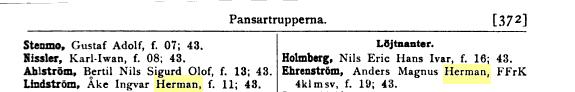 Sidan 357