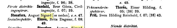 Sidan 469