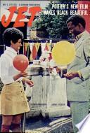 3 maj 1973