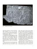 Sidan 5