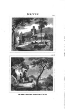 Sida 4