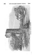 Sida 384