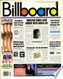 31 okt 1998